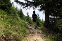 Auf Wanderpfaden ins Glück