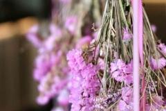 Blumendeco